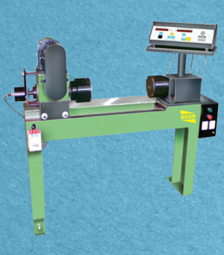 Torsion Testing Machines - Electronic / Digital