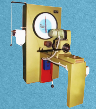 Torsion Testing Machines - Mechanical ( Analog )